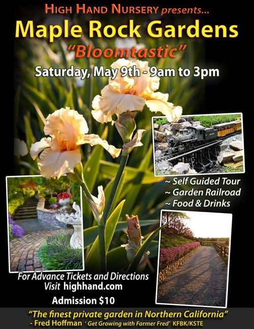 Bloomtastic2015_webflyer