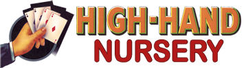 HighHand_logo_100x358