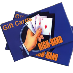 gift_cards_prod