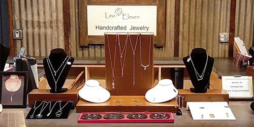 Leo Eleven Designs