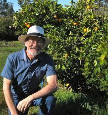 Farmer Fred