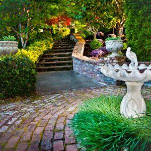 image of Maple Rock Gardens