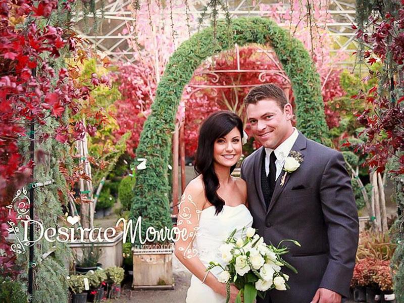 High-Hand-Nursery-Weddings-Events-10