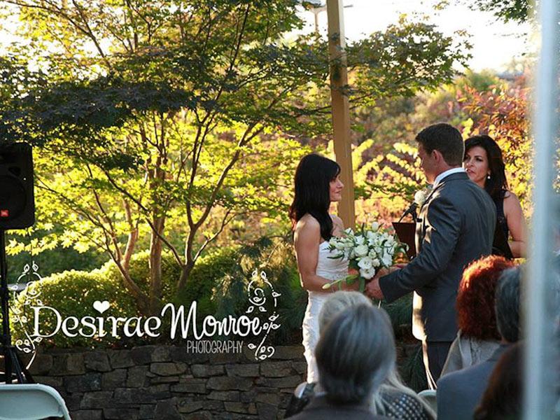 High-Hand-Nursery-Weddings-Events-12