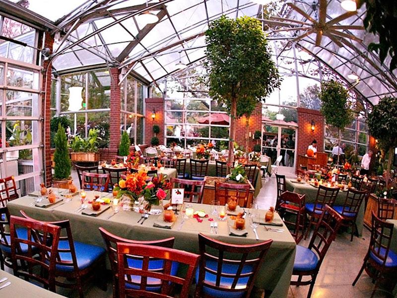 High-Hand-Nursery-Weddings-Events-14-2