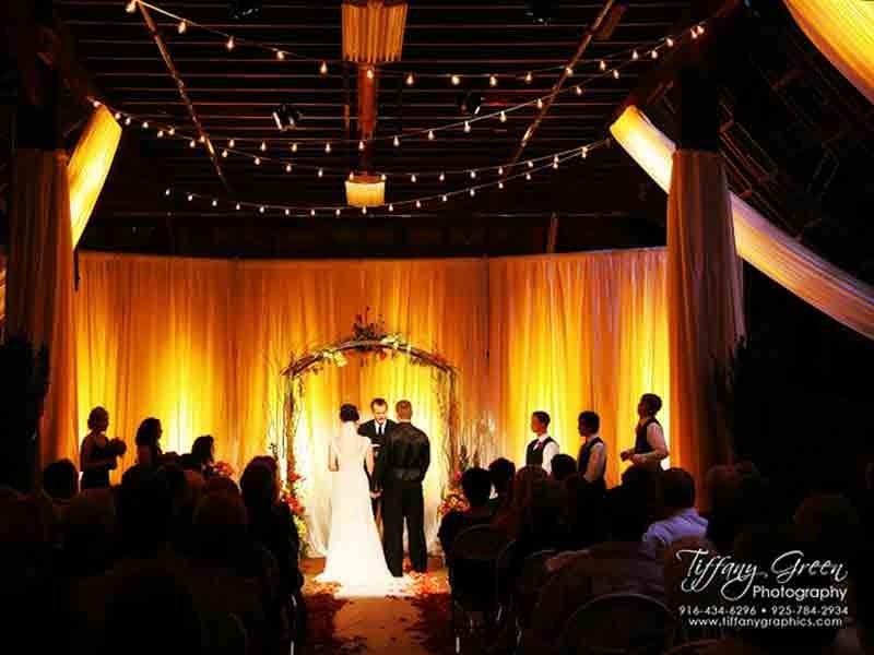 High-Hand-Nursery-Weddings-Events-15