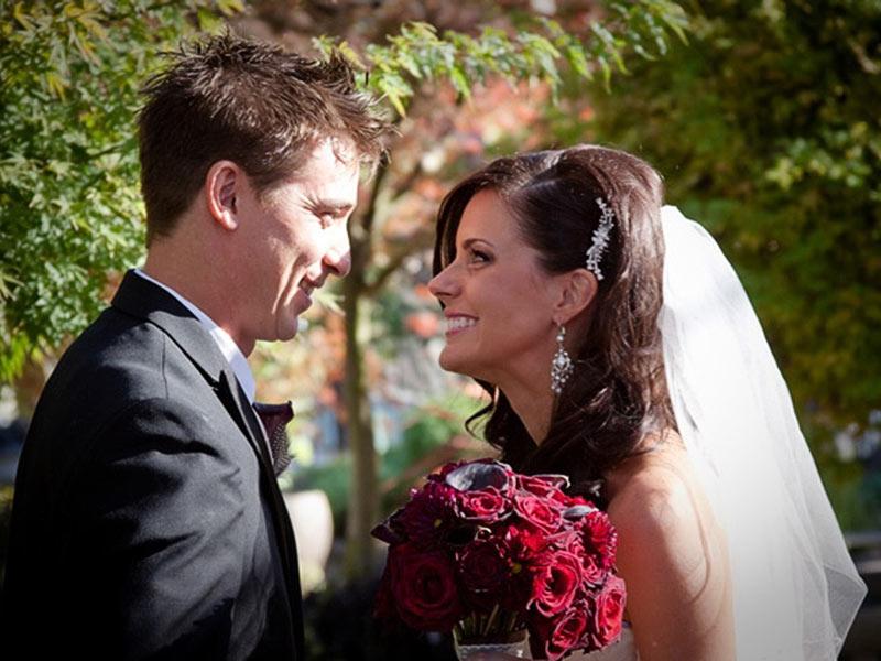 High-Hand-Nursery-Weddings-Events-2