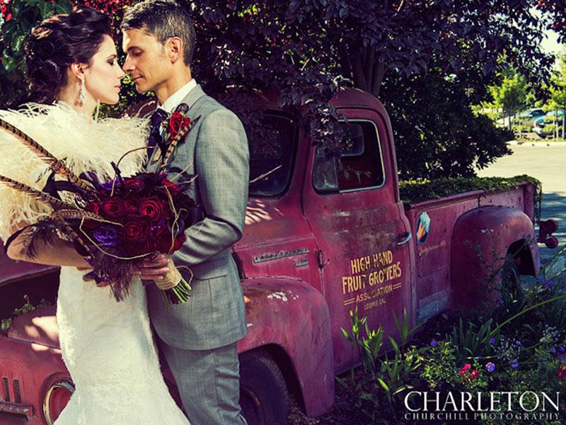 High-Hand-Nursery-Weddings-Events-4