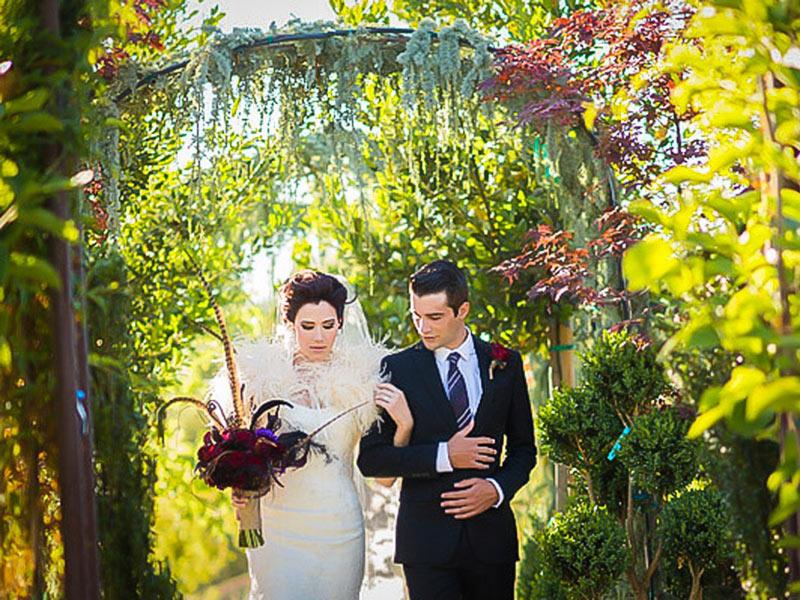 High-Hand-Nursery-Weddings-Events-5